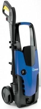 Бытовой аппарат высокого давления Минимойка FASA TECHNO 150