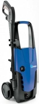 Бытовой аппарат высокого давления Минимойка FASA TECHNO 140