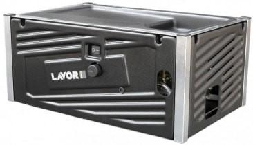 Аппарат высокого давления без нагрева Профессиональный LavorPRO MCHPV 1515 LP RA