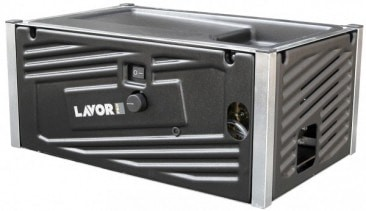 Аппарат высокого давления без нагрева Профессиональный LavorPRO MCHPV 1211 LP