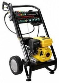 Аппарат высокого давления без нагрева Профессиональный LavorPRO Independent 2800