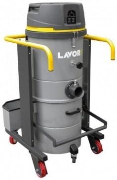 Пылесос промышленный LavorPRO SMX 77 3-36