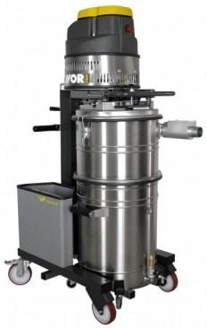 Пылесос промышленный LavorPRO DTX 100 1-30