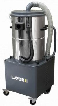 Пылесос промышленный LavorPRO DTX 80 1-30