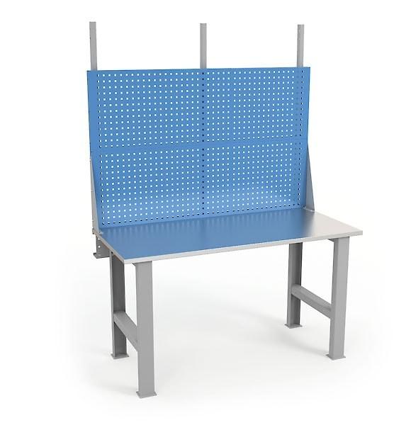 ВЛ-150-01 + Экран ВЛ-150-Э2