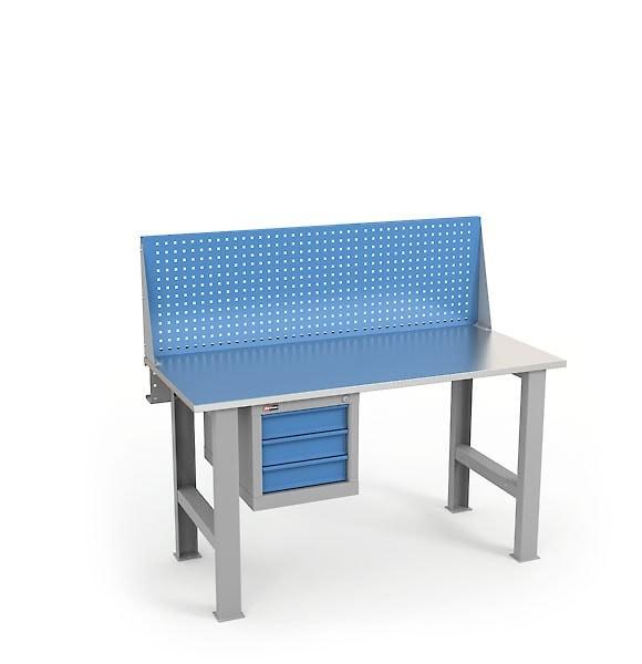 ВЛ-150-02 + Экран ВЛ-150-Э1