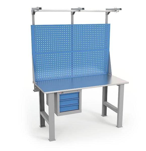 ВЛ-150-02 + Экран ВЛ-150-Э4