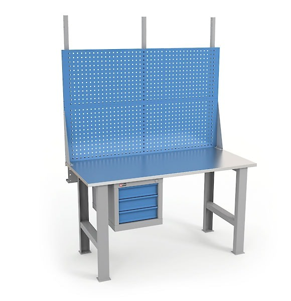 ВЛ-150-02 + Экран ВЛ-150-Э2