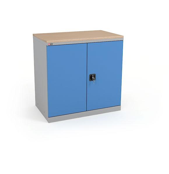 Шкаф ВЛ-051-07