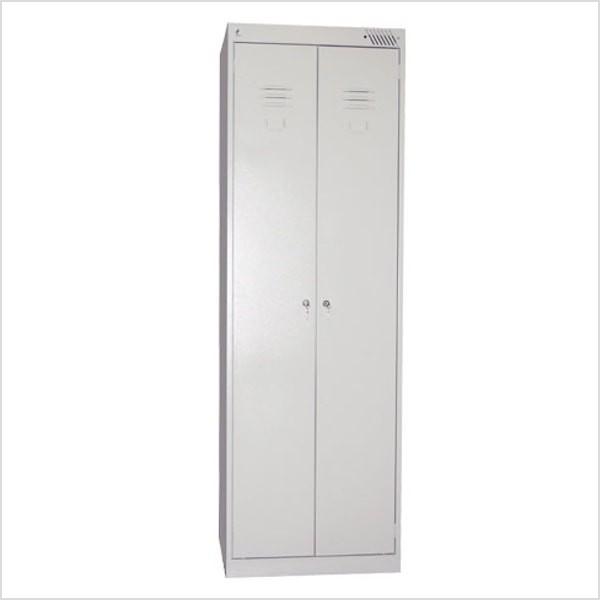 Металлический универсальный шкаф ШМУ 22-800