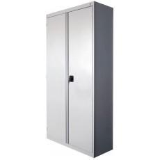 Архивный металлический шкаф ШХА-900