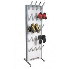 Модуль для сушки обуви ШСО-10 (СОЮЗ-10)