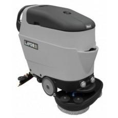 Поломоечная машина аккумуляторная (АКБ) LavorPRO Next 55BT