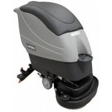 Поломоечная машина аккумуляторная (АКБ) LavorPRO Easy-R 66BT