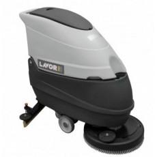 Поломоечная машина аккумуляторная (АКБ) LavorPRO FREE EVO 50BT