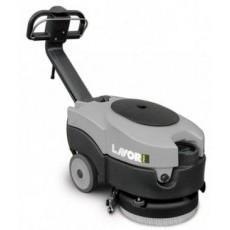 Поломоечная машина кабельная (сетевая) LavorPRO Quick 36E