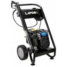 Аппарат высокого давления без нагрева Профессиональный LavorPRO Thermic 5 H