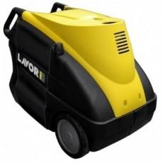 Аппарат высокого давления с нагревом Профессиональный LavorPRO Tekna 1515 LP