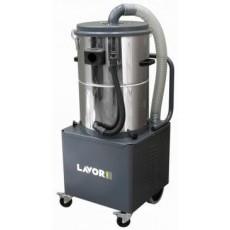 Пылесос промышленный LavorPRO DMX 80 1-22