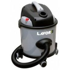 Пылесос LavorPRO BOOSTER с 1 турбиной