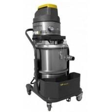 Пылесос промышленный LavorPRO DTX 50 1-30 Ex Type 22