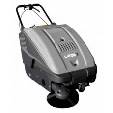 Подметальная машина LavorPRO серии SWL 700 ET