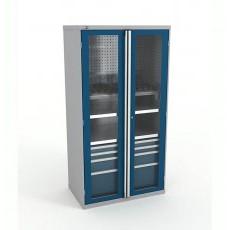 Шкаф инструментальный ВС-055