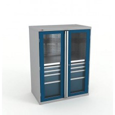 Шкаф инструментальный ВС-053