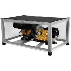 Аппарат высокого давления без нагрева Профессиональный LavorPRO MCHPV 2015 LP RA